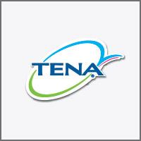 Øvrige Tena-produkter