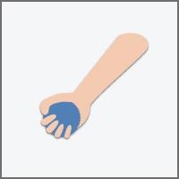 Fingertræning