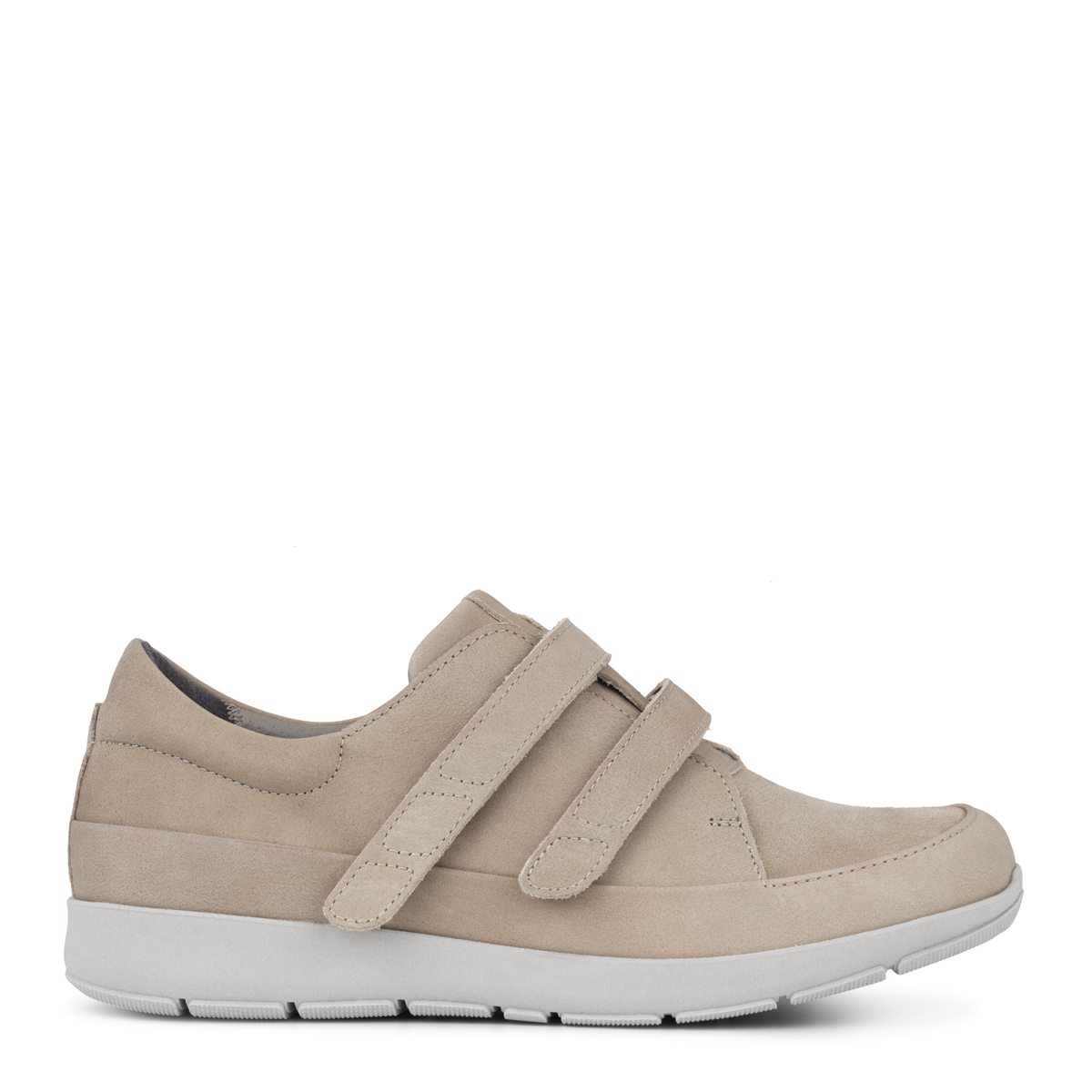 New Feet damesko i sand