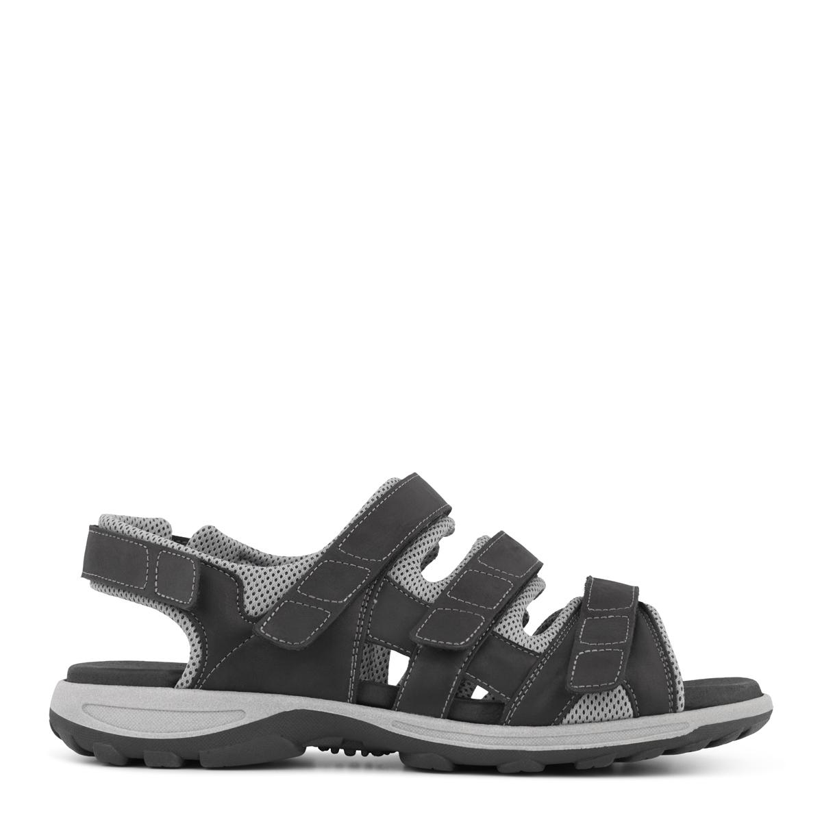 Herre fodtøj