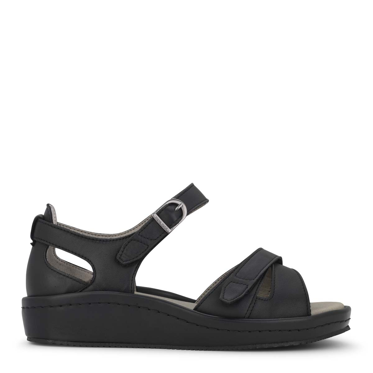 8b411572add → Køb New Feet sko på nettet | Danmarks største udvalg