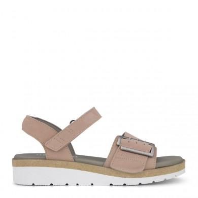 3e4fc70b3ec → Køb New Feet sko online | Se det store udvalg her