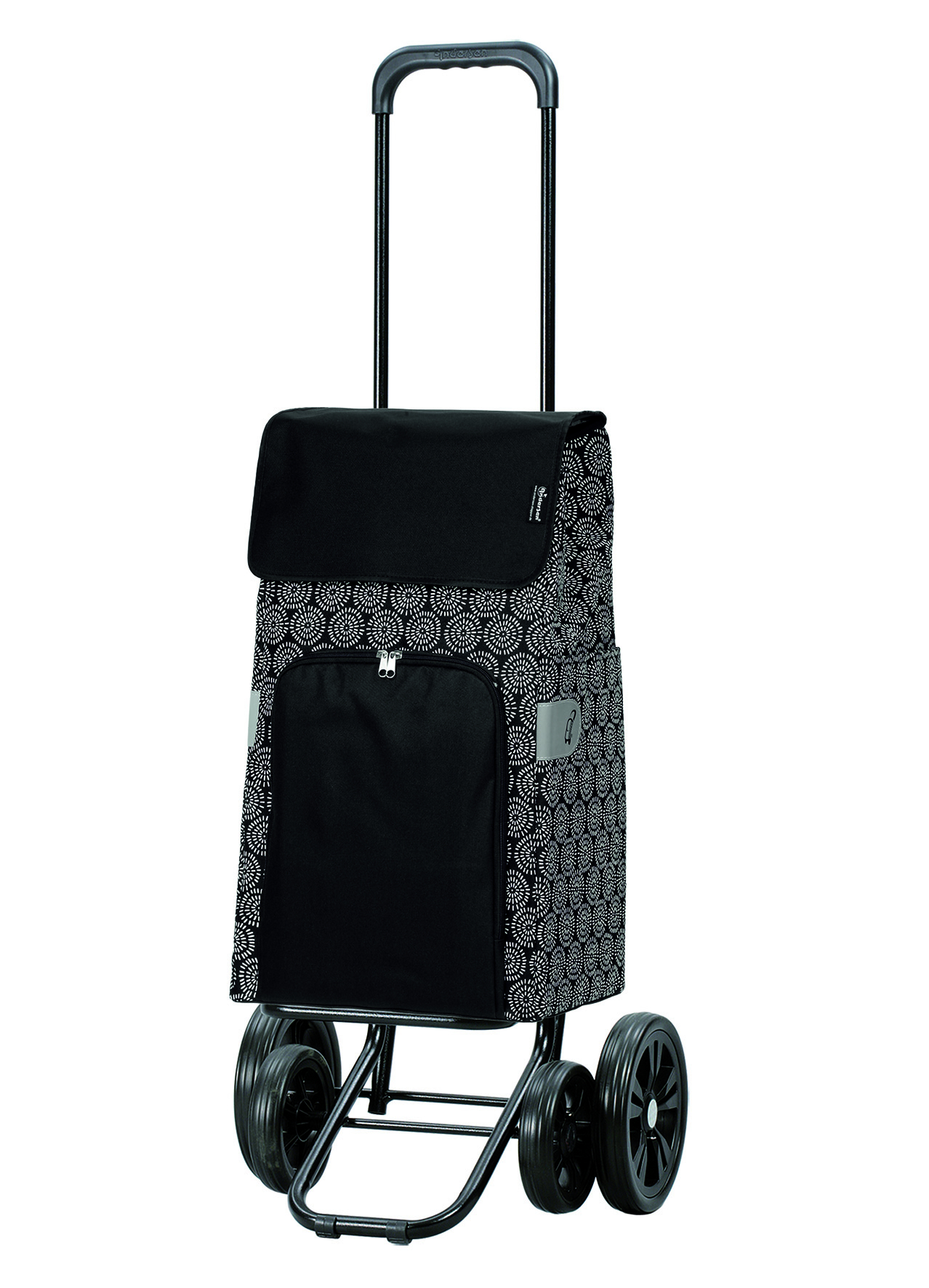 Image of   Andersen Quattro Shopper Henni