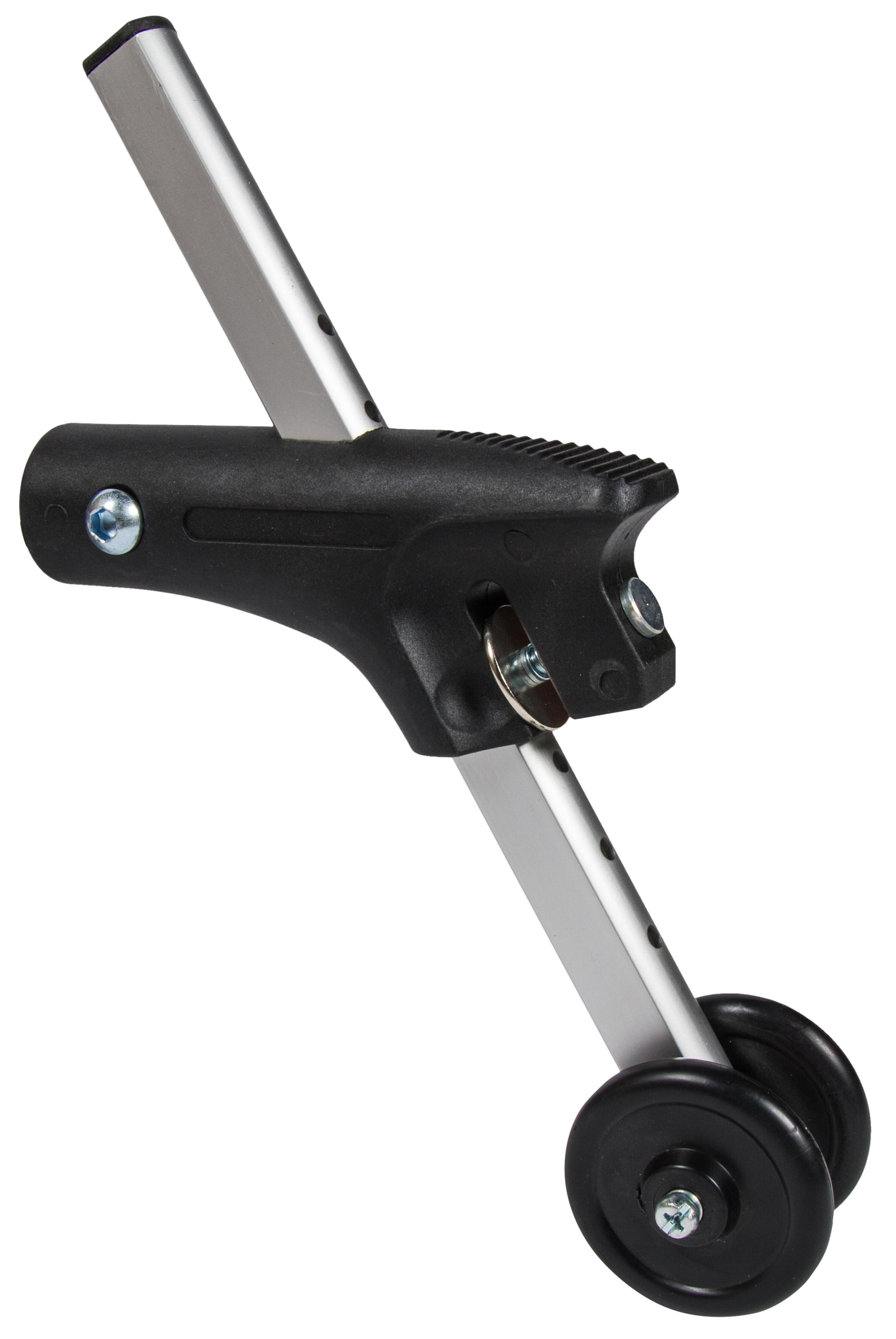 Image of   Anti-tip beskytter til Marlin kørestol