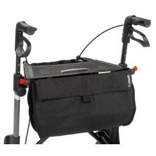 Topro - taske til Troja rollator
