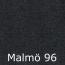 Polsting - Malmö 96