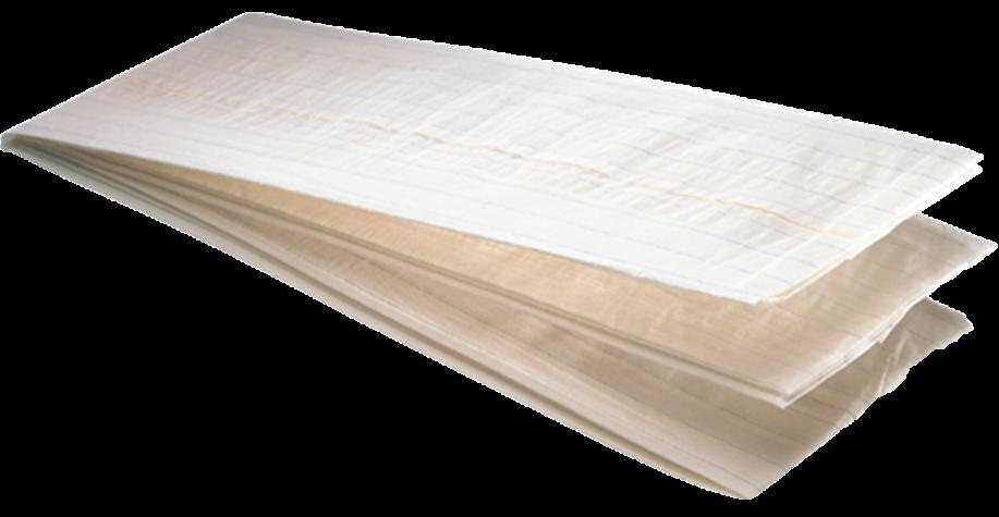 Tena stiklagen, 30 stk. (85×140 cm.) – pris 239.00