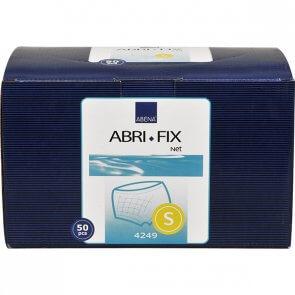 Abena Abri-Fix - kasse med 50 stk. (fås i fire størrelser)