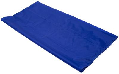 Glidelagen, som gør det nemt at vende i sengen
