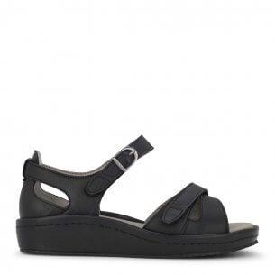 New Feet damesandal.