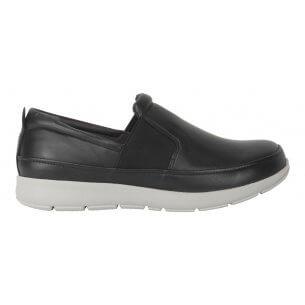 Loafer fra New Feet i flot design