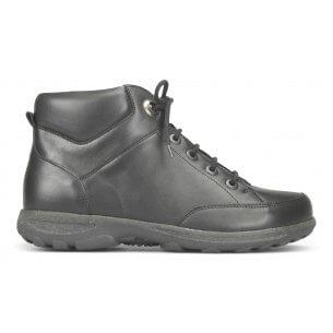 Damestøvle fra New Feet