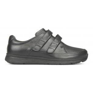 Herre sko fra New Feet