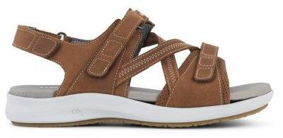 Flot sandal til damer
