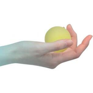 Antistressbolde til afslapning