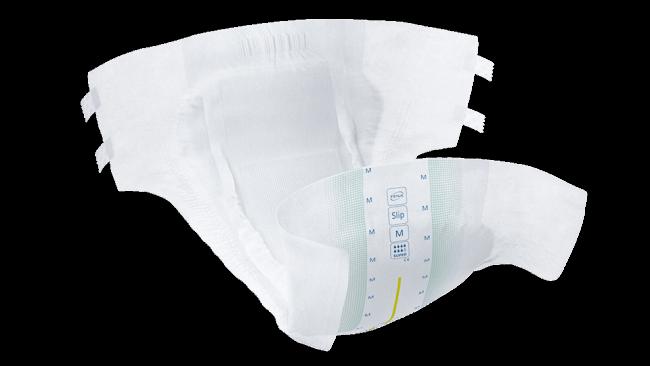 rema 1000 bleer pants
