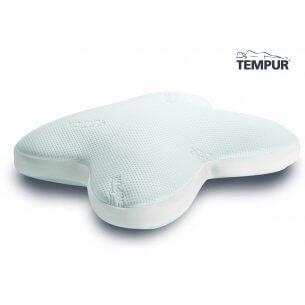 Ombracio hovedpude fra TEMPUR