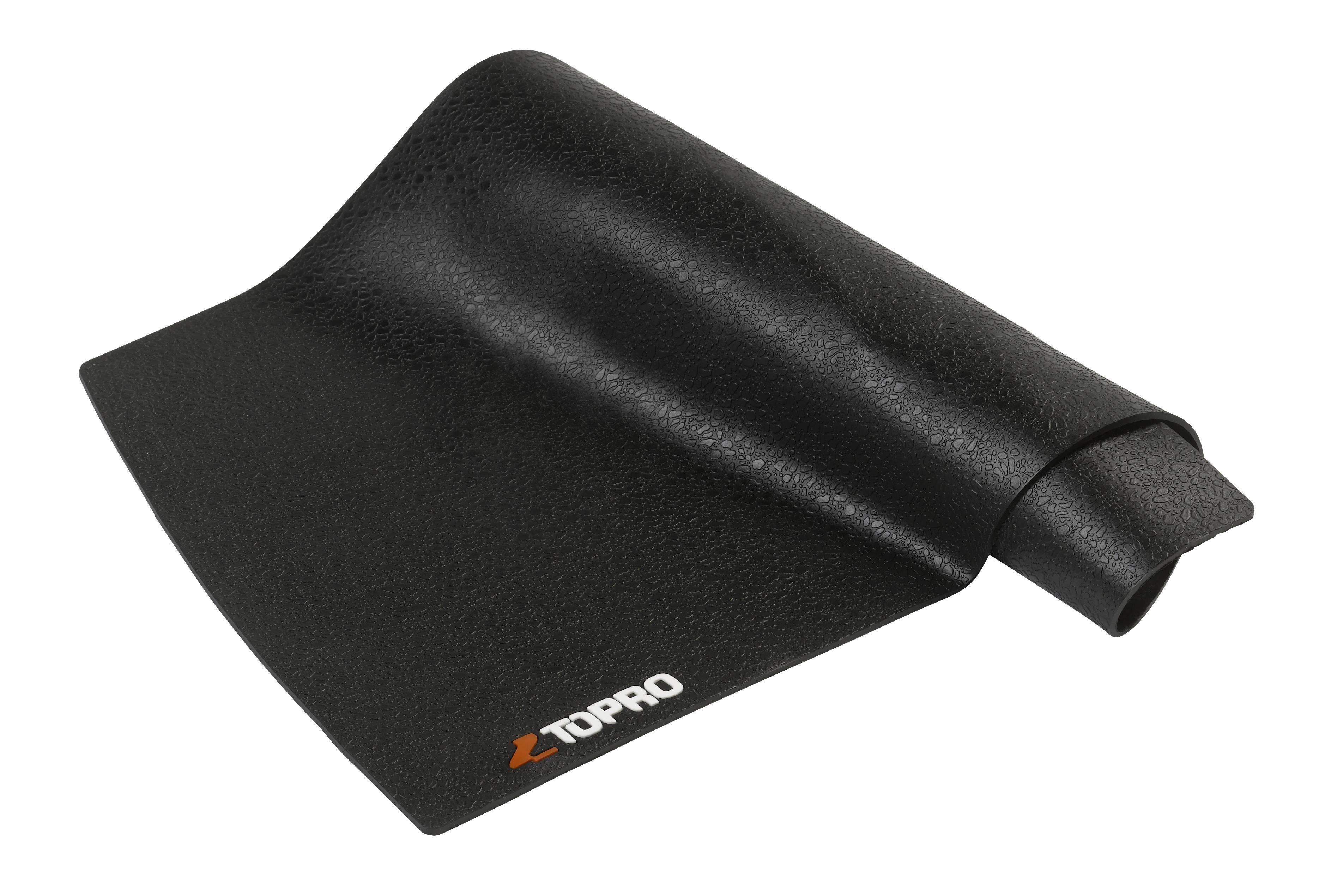 Topro – anti-skrid til Troja bakke – pris 299.00