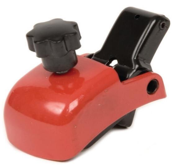 Mobilex – slæbebremse til rollator – pris 199.00