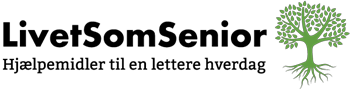 livetsomsenior.dk