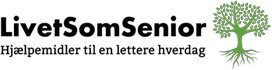livetsomsenior.dk